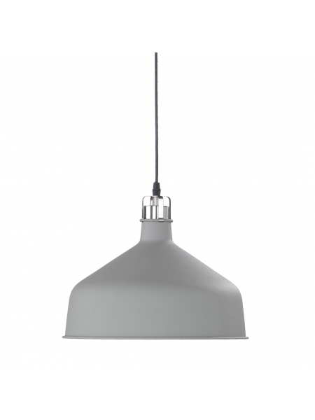 Lampa wisząca PIT 61143 elampy 004053-005662