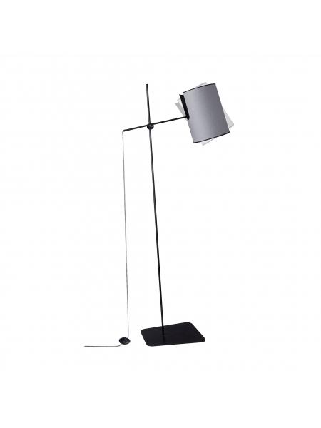 Lampa podłogowa ZELDA 6010