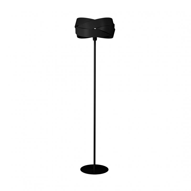lampa-podlogowa-tornado-czarna.jpg
