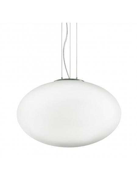 Lampa wisząca CANDY SP1 D50