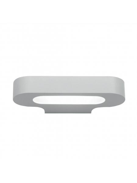 Kinkiet TALO LED WALL elampy 003147-007496