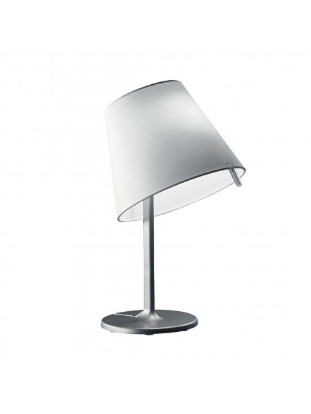 Lampa stołowa MELAMPO NOTTE elampy 003147-007487