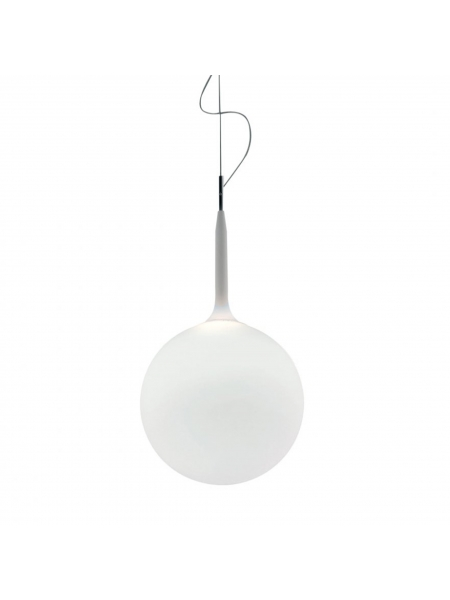 Lampa wisząca CASTORE 25 SUSPENSION elampy 003147-007469