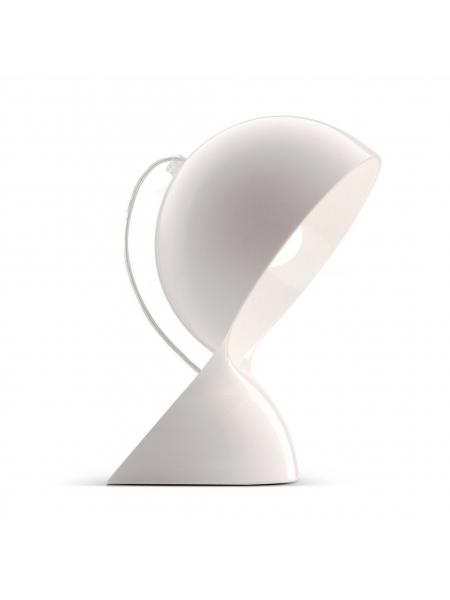 Lampa biurkowa DALU elampy 003147-007474