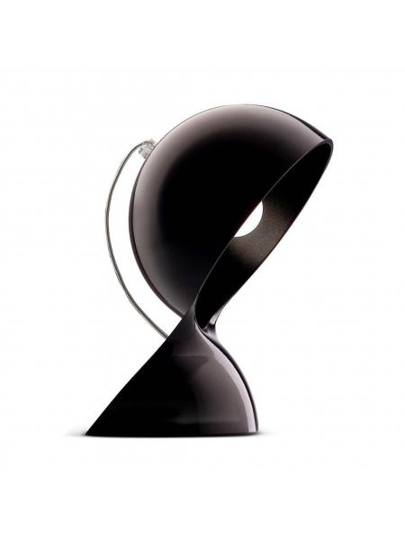 Lampa biurkowa DALU elampy 003147-007475