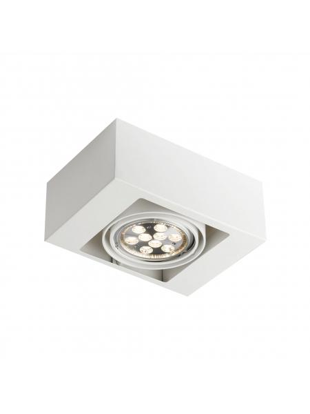 Spot UTO 1143 elampy 004052-005956