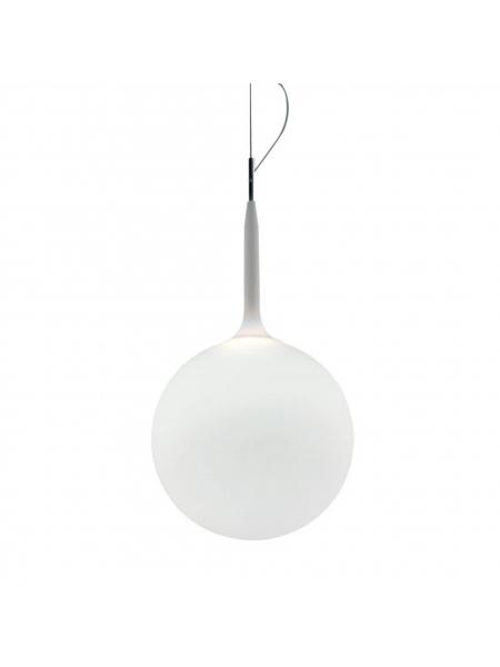 Lampa wisząca CASTORE 35 SUSPENSION elampy 003147-007470