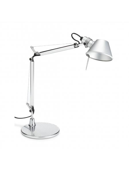 Lampa biurkowa TOLOMEO MICRO elampy 003147-007478