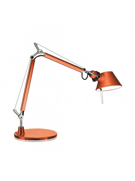 Lampa biurkowa TOLOMEO MICRO elampy 003147-007482