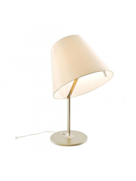 Lampa stołowa MELAMPO NOTTE elampy 003147-007488