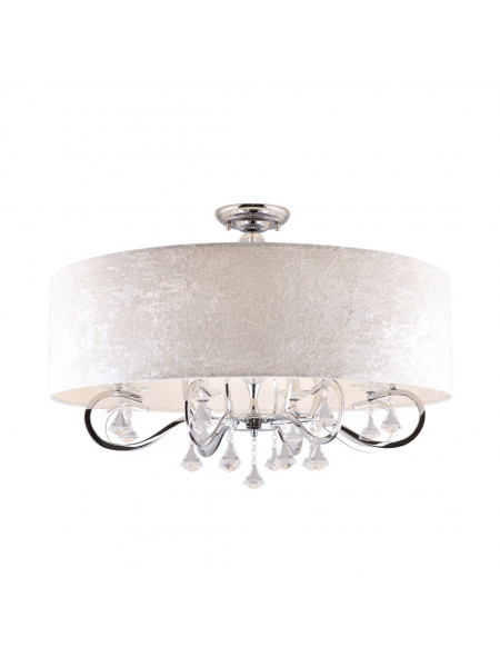 Lampa sufitowa AMSTERDAM C0059 elampy 003444-006228