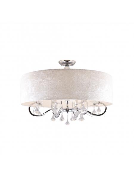 Lampa sufitowa AMSTERDAM C0060 elampy 003444-006229