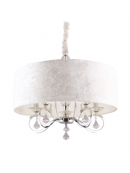 Lampa wisząca AMSTERDAM P0103 elampy 003444-006230