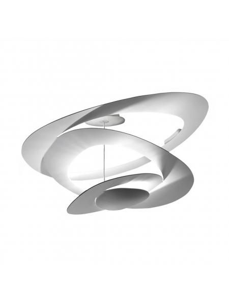 Lampa sufitowa PIRCE CEILING elampy 003147-007489