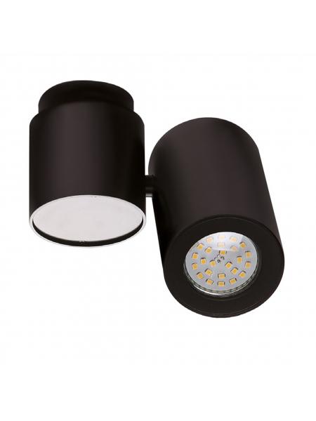 Lampa sufitowa BARRO C0036 elampy 003444-006239