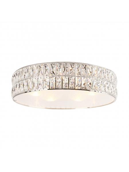 Lampa sufitowa DIAMANTE C0122 elampy 003444-006253