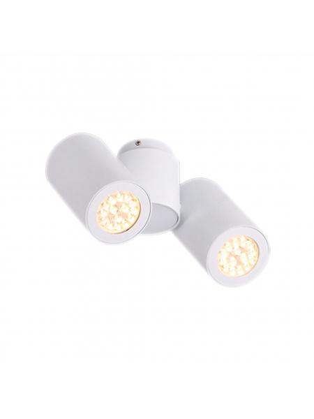 Lampa sufitowa BARRO C0113 elampy 003444-006240