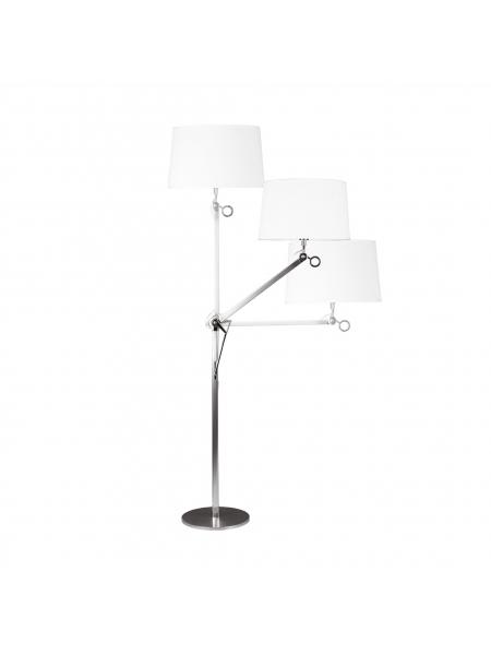 Lampa podłogowa TERRA BIG F0006 elampy 003444-006407