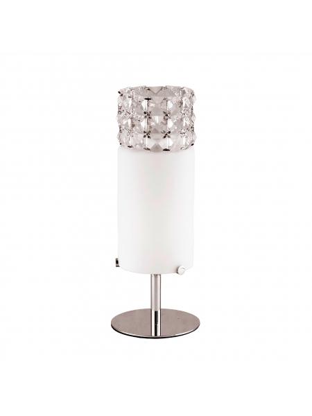 Lampa stołowa ROYAL T0314-01A elampy 003444-006391
