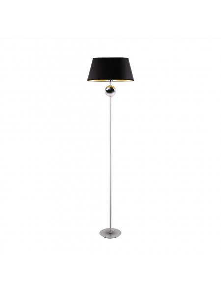 Lampa podłogowa NAPOLEON F0026 elampy 003444-006328