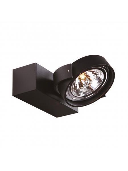 Kinkiet MAX I QR C0018 elampy 003444-006300