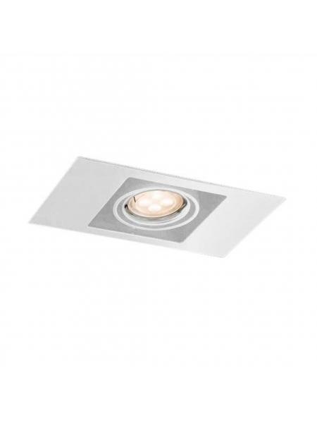 Spot EBINO 3305 elampy 004052-005958