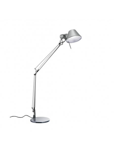 Lampa biurkowa TOLOMEO MINI elampy A005910/A008600