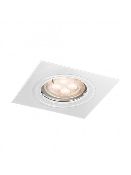 Spot OMURA 3301 biały elampy 004052-005936