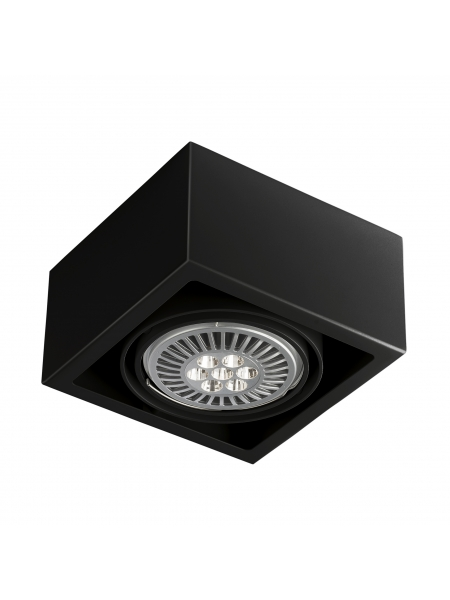 Spot UTO 1142 elampy 004052-005951