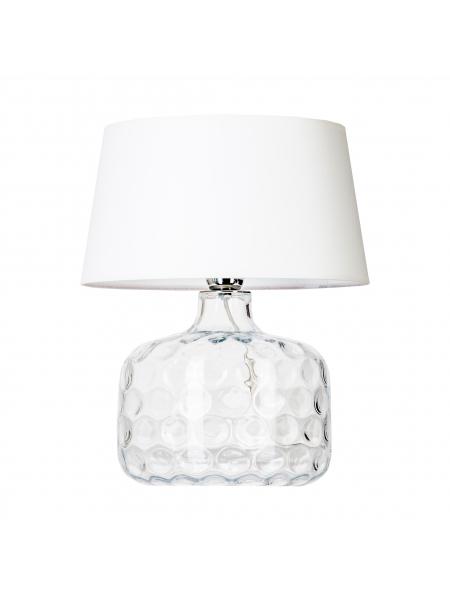 Lampa stołowa ANDORRA L001011501 elampy 002880-002163