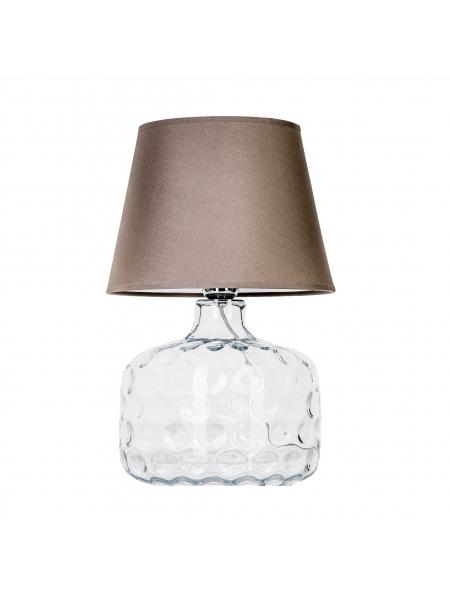 Lampa stołowa ANDORRA L001011103 elampy 002880-002165