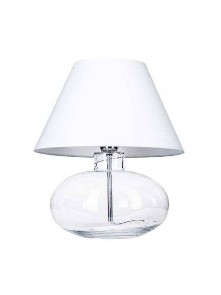 Lampa stołowa BERGEN L007071111 elampy 002880-002185