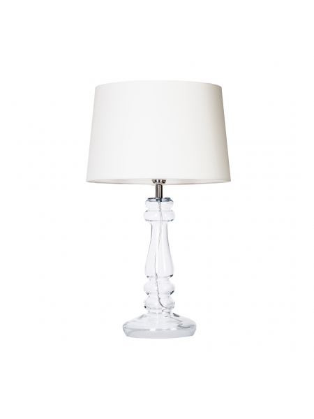 Lampa stołowa PETIT TRIANON L051061217 elampy 002880-002103