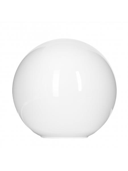 Lampa stołowa LUCCA L101113000 elampy 002880-002260