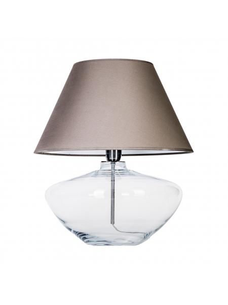 Lampa stołowa MADRID L008031203 elampy 002880-002190