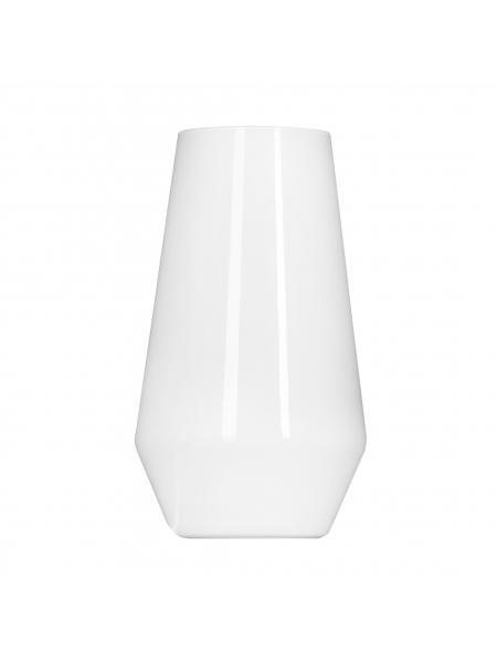 Lampa stołowa LODI L108113000 elampy 002880-002265