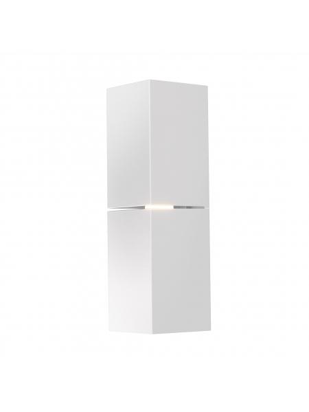 Kinkiet NEMURO 4408 biały elampy 004052-005931