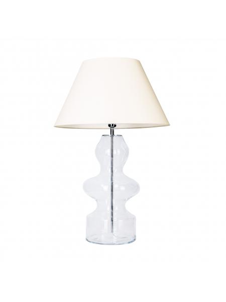 Lampa stołowa TORINO L012031311 elampy 002880-002207