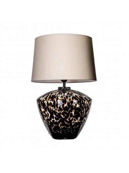 Lampa stołowa RAVENNA L034102220 elampy 002880-002223