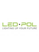 LED-POL