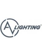 AV Lighting