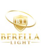 Berella Light
