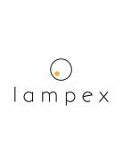 Lampex