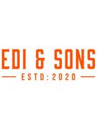 Edi&Sons